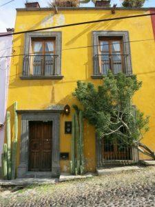 Colores parapintar fachadas de casas20167