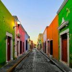 Colores parapintar fachadas de casas20168