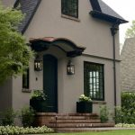 Colores parapintar fachadas de casas2017