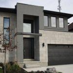 Colores parapintar fachadas de casas20171