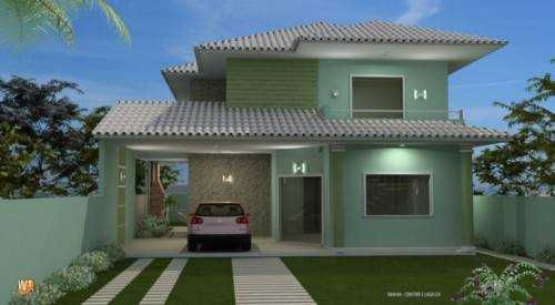 Colores paraexterioresde casas2017