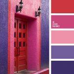 Combinaciones de colores para exteriores de casas (2)