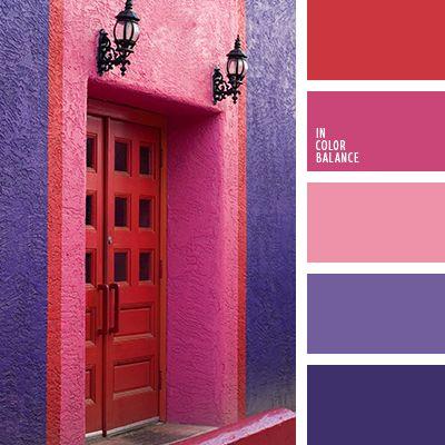 Colores Para Pintar Fachadas De Casas Tendencias 2018
