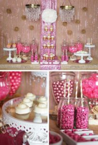 Como Cotizar a un cliente una mesa de dulces para 100 personas3