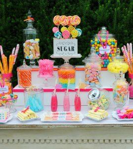 Como Cotizar a un cliente una mesa de dulces para 100 personas4