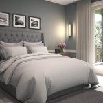 Cortinas modernas para dormitorios2