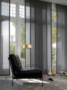 Cortinas modernas para ventanales.jpg5