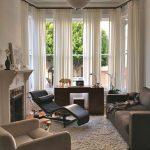 Cortinas modernas para ventanales3