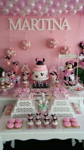 Cuanto cuesta una mesa de dulces para 100 personas2
