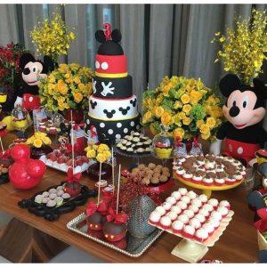 Cuanto cuesta una mesa de dulces para 100 personas3