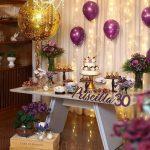 Cumpleaños 30 para mujer.jpg5.jpg8