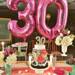 Cumpleaños 30 para mujer.jpg8