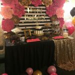 Cumpleaños 35 de mujer3
