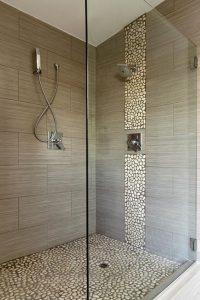 Estilos deplatos de ducha7