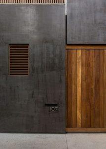 Materiales para fachadas exteriores de casas.jpg0