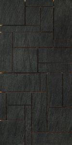 Materiales para fachadas exteriores de casas.jpg5