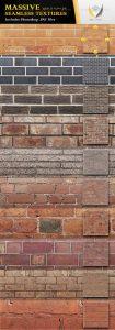 Materiales para fachadas exteriores de casas.jpg6