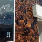 Materiales para fachadas exteriores de casas.jpg8