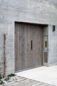 Materiales para fachadas exteriores de casas.jpg9