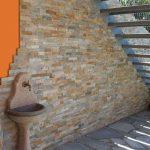 Materiales para fachadas exteriores de casas2