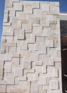 Materiales para fachadas exteriores de casas2.jpg7