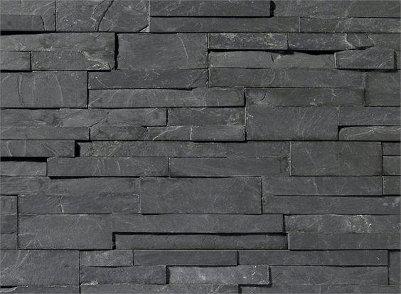 Materiales para fachadas exteriores de casas3 - Materiales para fachadas exteriores ...