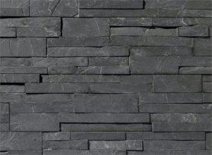Materiales para fachadas exteriores de casas3
