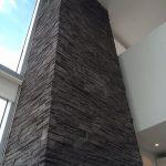 Materiales para fachadas exteriores de casas4