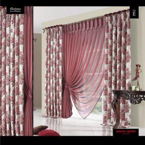 Modelos de cortinas modernas1