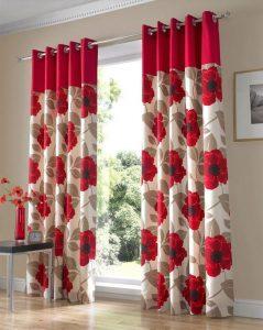 Modelos de cortinas modernas2