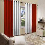 Modelos de cortinas modernas3