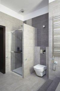 Porque estan de moda los diseños de walk-in shower para baños pequeños.jpg2
