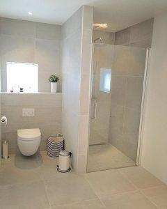 Porque estan de moda los diseños de walk-in shower para baños pequeños.jpg3