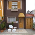 Tendencias encolores para exterior de casas2