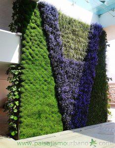 Tipos de revestimiento para paredes exteriores7