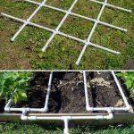 Tipos de riego por goteo para jardín