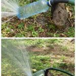 Tipos de riego por goteo para jardín5