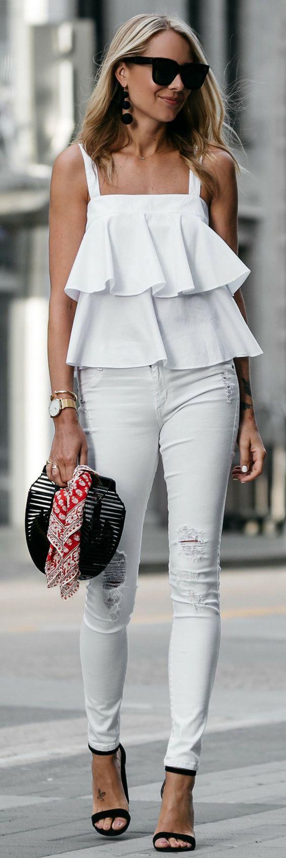 blusas blancas (5)