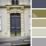 combinacion de colores para exteriores de casas5