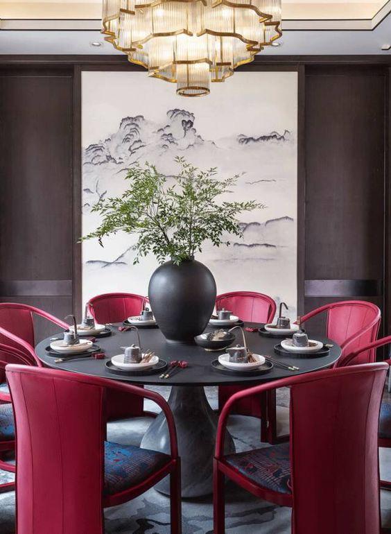 Ideas modernas para decorar el interior de tu casa