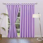cortinas modernas lilas6
