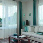 cortinas para sala pequeña.jpg2