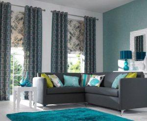 cortinas para sala pequeña.jpg3