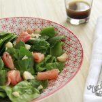 ensaladas para bajar de peso rapido ensaladas para bajar de peso rapido