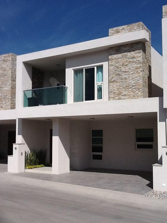 slab stone facades
