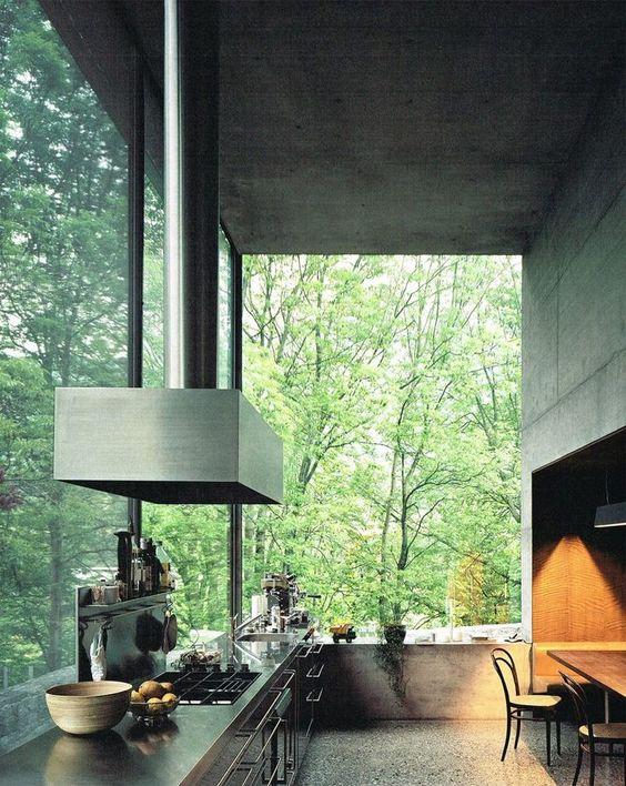 ideas modernas para decorar el interior de tu casa o departamento