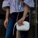 Imágenes de Diseños de blusas que debes tener esta temporada