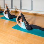 imagenes de ejercicios de pilates en casa (1)
