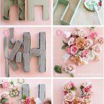Imágenes de Manualidades para el día de las madres