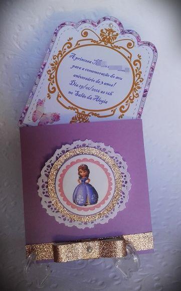 invitaciones de princesita sofia 2018 (5)